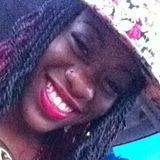 Slimm from Waukegan | Woman | 30 years old | Aries