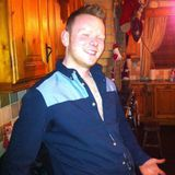 Rabo from Coalisland | Man | 27 years old | Cancer