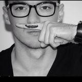 Conradcretier from Villeneuve-d'Ascq | Man | 33 years old | Leo