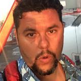 Ray from Las Vegas | Man | 37 years old | Sagittarius