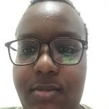 Alielmutaz9Vt from Ad Dammam | Man | 18 years old | Gemini