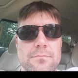 Jake from Boyceville | Man | 43 years old | Virgo