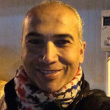 Nabi from Itasca | Man | 48 years old | Virgo