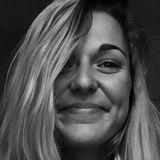 Romane from Pessac | Woman | 23 years old | Scorpio