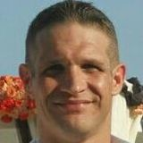Matt from Victoria | Man | 38 years old | Aries