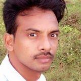 Chinny from Samalkot | Man | 29 years old | Capricorn