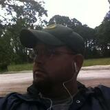 Lovel from Blanchard   Man   41 years old   Libra