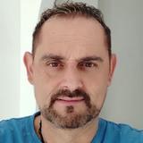 Solerjuan3En from Velez-Malaga | Man | 48 years old | Cancer