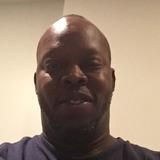 Na from Newburgh | Man | 47 years old | Gemini