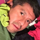 Rich from Everett | Man | 47 years old | Aquarius