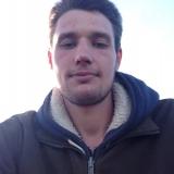 John from Skipton | Man | 30 years old | Aquarius
