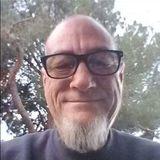 Allrightmat from Diamond Bar | Man | 65 years old | Scorpio