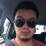 Psyman from Sibu | Man | 27 years old | Aquarius