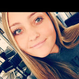 Crystal from Palm Coast | Woman | 23 years old | Capricorn