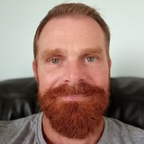 Buysmartlyv1 from Auckland | Man | 49 years old | Taurus