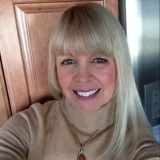 Debbie from Litchfield | Woman | 61 years old | Cancer