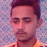 Sakib from Indergarh | Man | 22 years old | Gemini