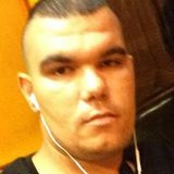 Vincenzo from Clamart   Man   32 years old   Cancer