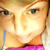 Princessawesome from Caerphilly | Woman | 48 years old | Libra