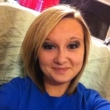 Savannahanne from Bay Minette | Woman | 25 years old | Aquarius