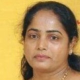 M45Realwomsh from Trichur | Woman | 58 years old | Taurus