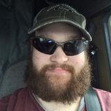 Trav from Golconda | Man | 26 years old | Libra