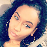 Lexl from Norfolk | Woman | 25 years old | Capricorn
