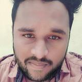 Mahi from Vijayawada | Man | 23 years old | Taurus