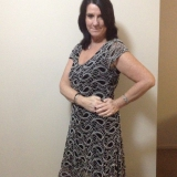 Shirleywhirly from Port Stephens | Woman | 58 years old | Taurus