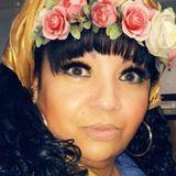 Havana from North Bergen | Woman | 55 years old | Gemini