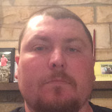 Trey from Powder Springs | Man | 36 years old | Capricorn