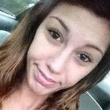 Katielynn from Belleville   Woman   30 years old   Aries