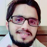 Abaid from Abu Dhabi | Man | 28 years old | Leo