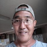 over-50's in Wailuku, Hawaii #7
