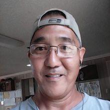 Jo Koy returning to Hawaii in November
