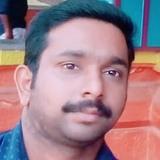 Akhi from Kottayam   Man   30 years old   Taurus