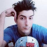 Niko from Munich | Man | 28 years old | Virgo