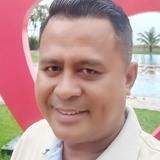 Kharulazljl from Melaka   Man   38 years old   Pisces