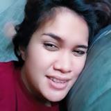 Erna from Jakarta Pusat | Woman | 34 years old | Virgo