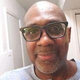 Joejoe from Hutchinson | Man | 59 years old | Leo