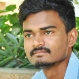 Dipak from Porbandar   Man   25 years old   Virgo