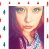 Sav from Missoula | Woman | 24 years old | Cancer