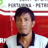 Jimi from Sorong | Man | 41 years old | Capricorn