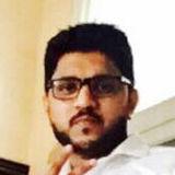 Sha from Al Jubayl | Man | 29 years old | Capricorn