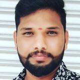 Chandruarmy13 from Johor Bahru | Man | 24 years old | Gemini