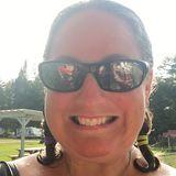 Kim from Malden | Woman | 42 years old | Sagittarius