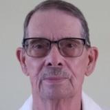 Lwot5F from Bethlehem   Man   79 years old   Aries