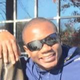 Ron from Ashburn | Man | 26 years old | Aquarius