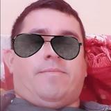 Ildson