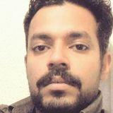 Omi from l'Hospitalet de Llobregat | Man | 34 years old | Aries